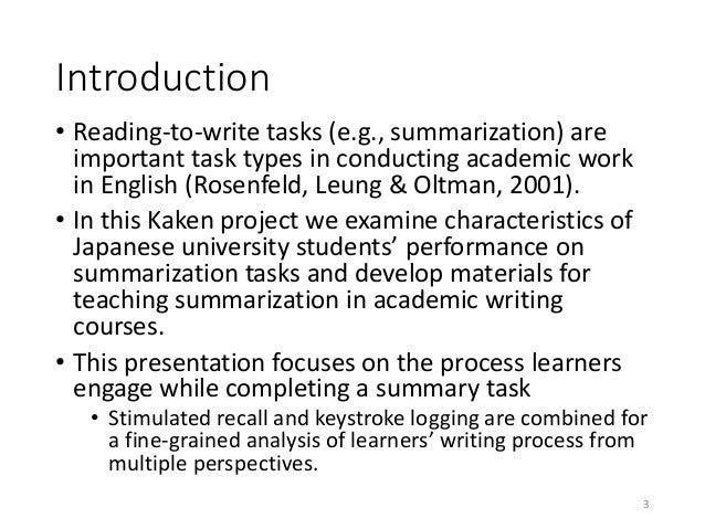 keystroke logging in writing research