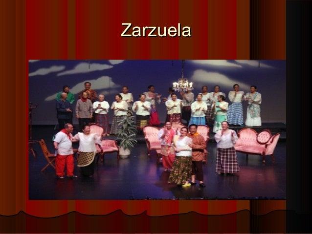 yesterday today and tomorrow by aurelio tolentino Indigenizing the zarzuela: kapampangan ethnocentric adoption of the  aurelio tolentino  ngayon at bukas (yesterday, today and tomorrow).