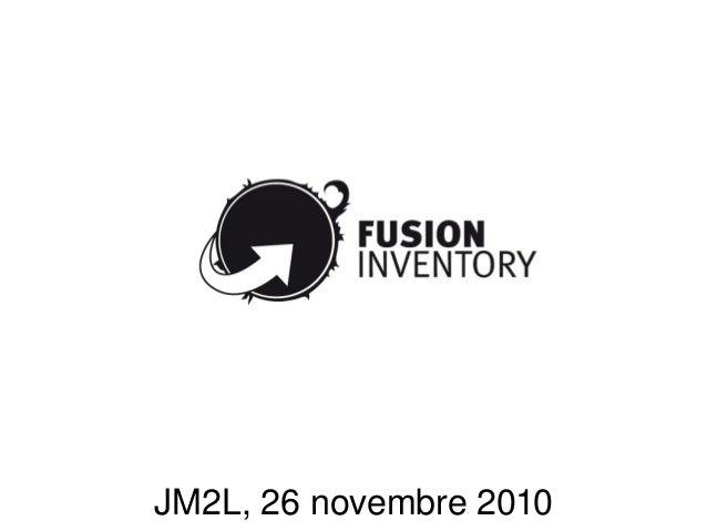 JM2L,26novembre2010