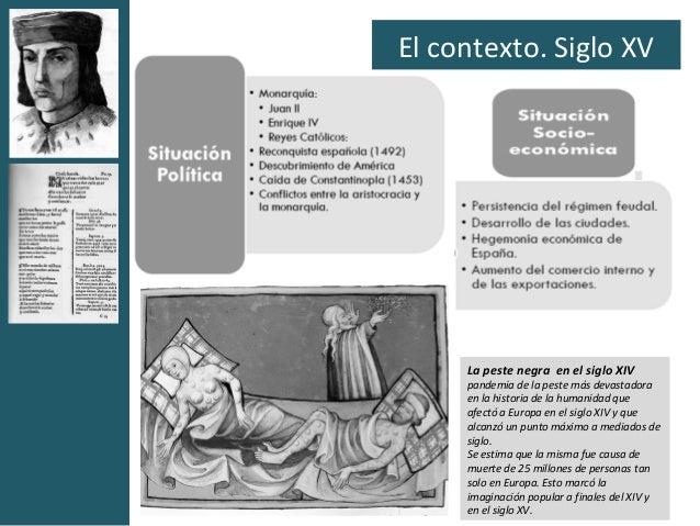 Jorge Manrique Slide 2