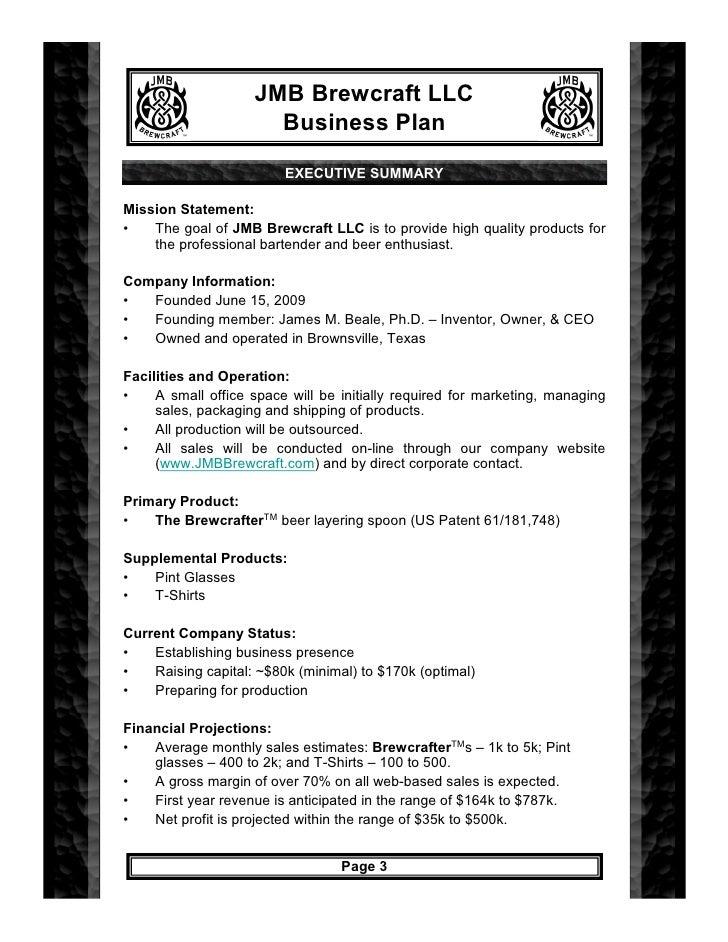 https://image.slidesharecdn.com/jmbbrewcraftbusinessplan71909-124798838046-phpapp01/95/jmb-brewcraft-business-plan-7-19-09-3-728.jpg?cb\u003d1247970595