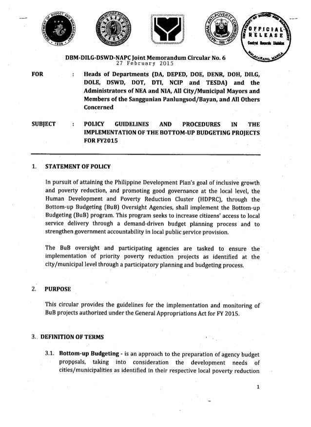 thesis on dswd Thesis discussion & consultation - welcome to cg|pinoy - thesis problems - no  more asking of thesis titles and proposals - agri-tourism resort thesis  proposal  thesis (dswd) architectural thesis by adenoodle: 0 replies.