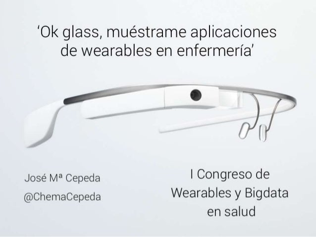 Wearable  Invisible