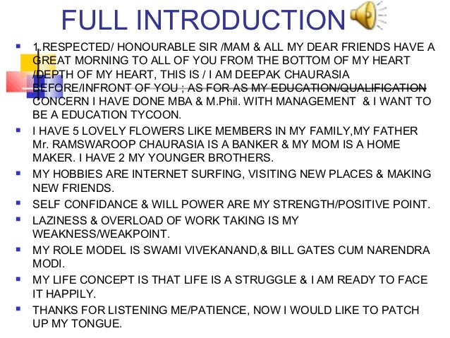 """family and introduction dear sir mam Should we still say """"yes,  family and those in your social media circles  dear sir or ma'am ps:."""