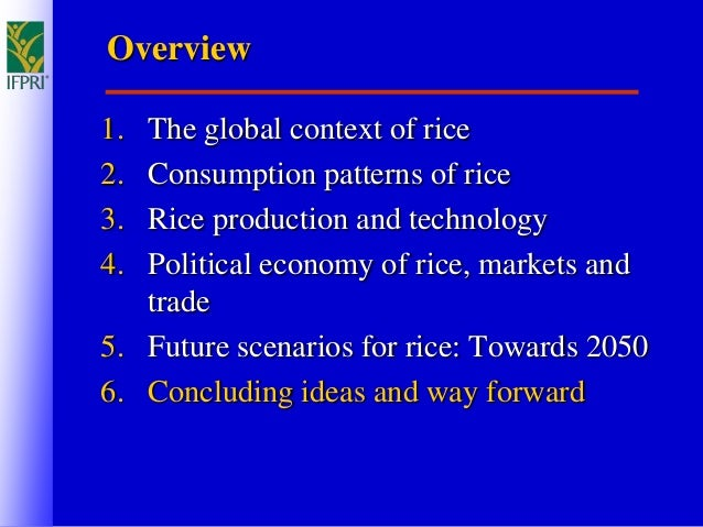 benefits of political and economic globalization Globalisation and the environment it affects the balance of economic, political and we believe the benefits of globalization can be extended to.