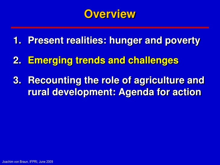 Why hunger in asia agricultural and rural development for for Usda rural development alabama