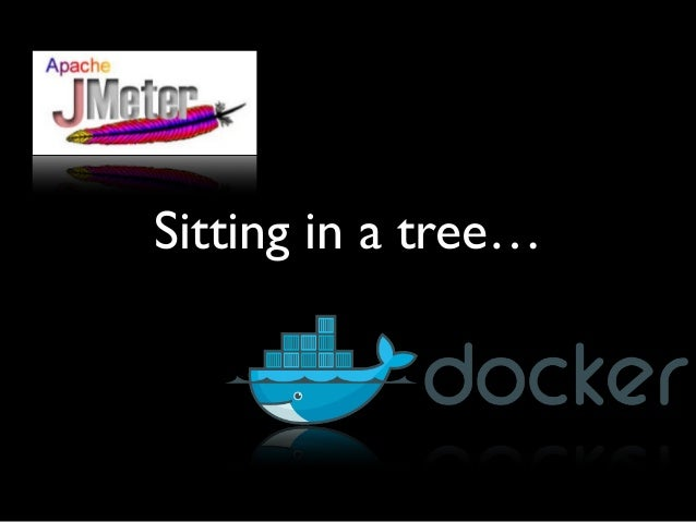 Sitting in a tree…