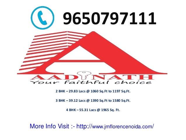 2 BHK – 29.83 Lacs @ 1060 Sq.Ft to 1197 Sq.Ft. 3 BHK – 39.12 Lacs @ 1390 Sq.Ft to 1580 Sq.Ft. 4 BHK – 55.31 Lacs @ 1965 Sq...