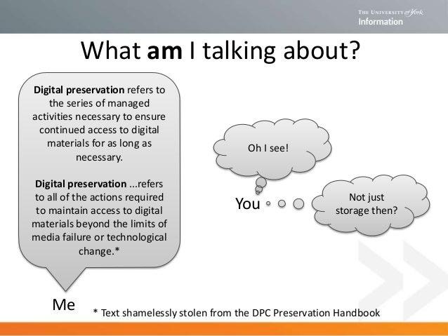 Jisc Research Data Management Shared Service Workshop: An institutional perspective Slide 3