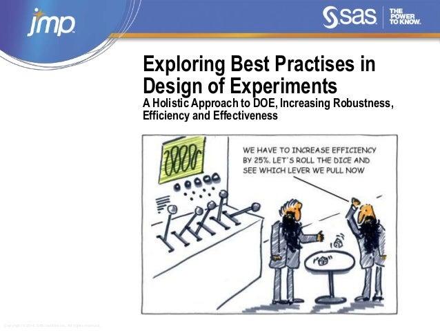 exploring-best-practises-in-design-of-experiments-1-638.jpg?cb=1400145462