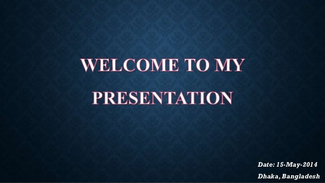 my one point presentation Collaborate for free with an online version of microsoft powerpoint save  presentations in onedrive share them with others  sign in no account  create one.