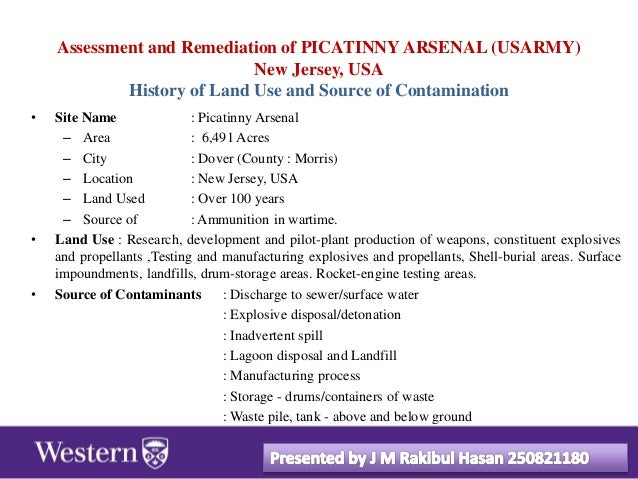 picatinny arsenal hindu single men Official website of the naval sea systems command the detachment is located in picatinny arsenal the department serves as the navy's single.