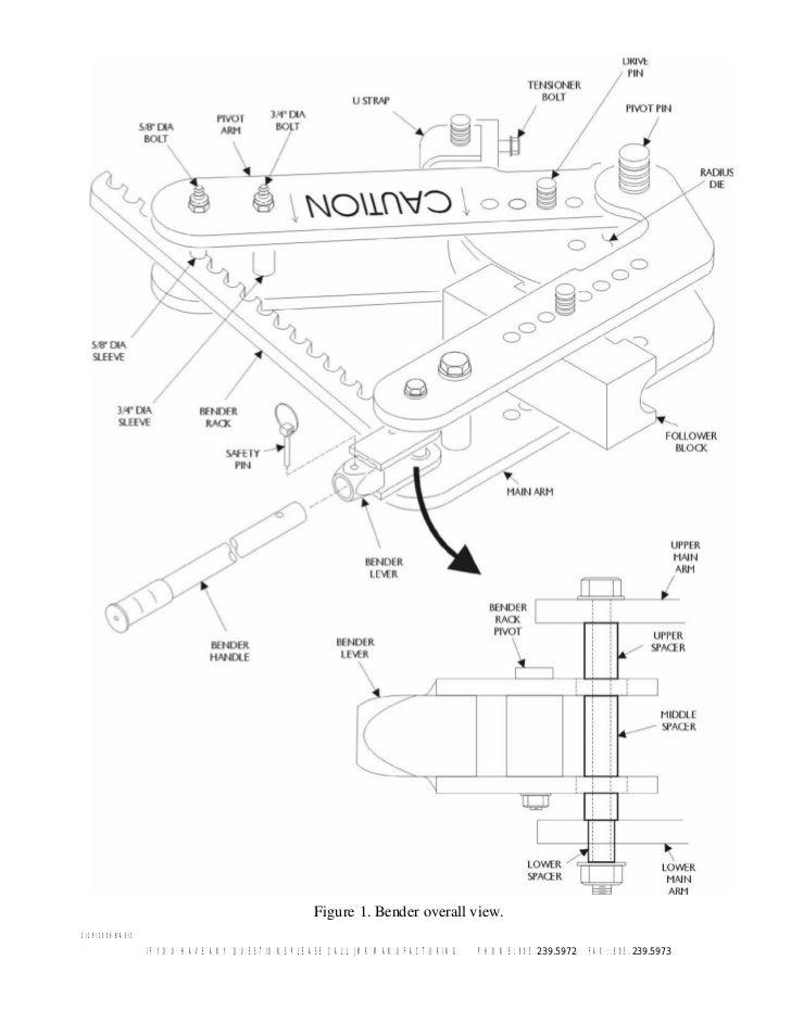 Httpsewiringdiagram Herokuapp Compostmanual J 2019 06 11t17