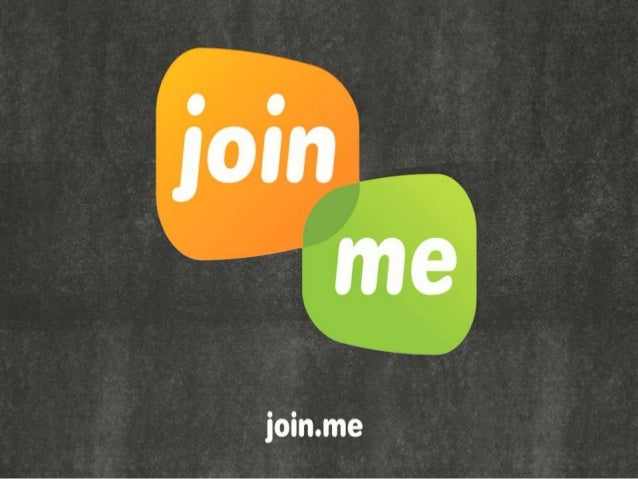 A Smarter, Faster Way to Sell - join.me by LogMeIn