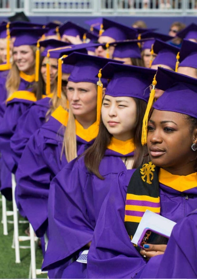 jmu college essay requirements James madison university - freshman application admission requirements jmu's admission process is competitive we receive more qualified applications than we can.