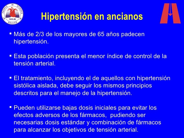 Aprender todo acerca de remedios hipertensión