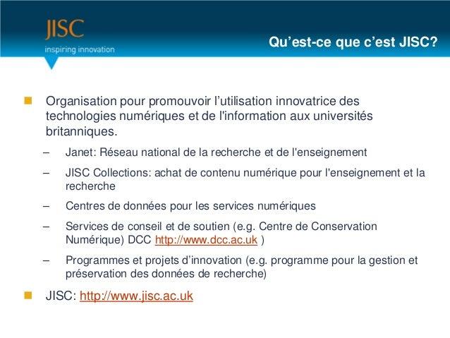 Presentation-S-Hodson-JNE-30ans-des-urfist Slide 2