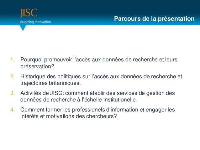 Presentation-S-Hodson-JNE-30ans-des-urfist Slide 3