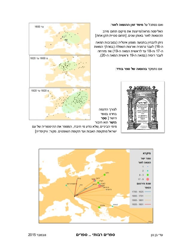 Jnl books: patterns in space and time Slide 3