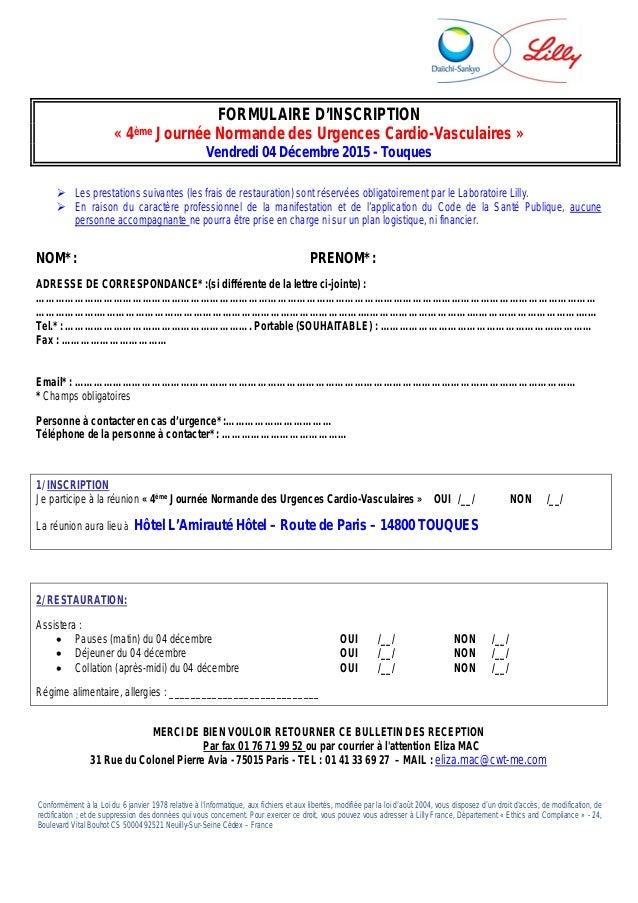 Rencontre sans email ni inscription