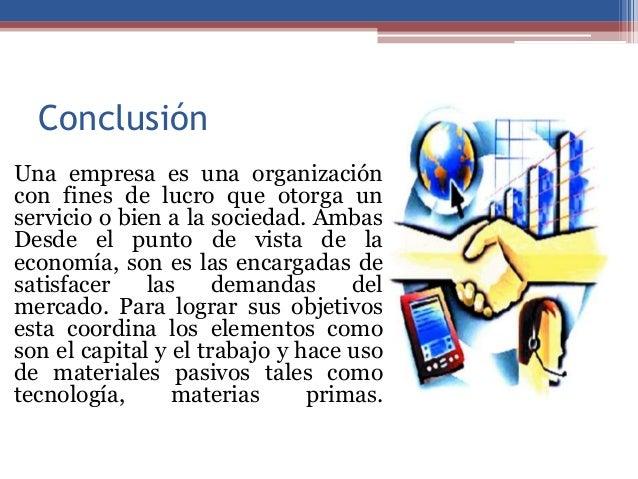 Joel MAPA Slide 3