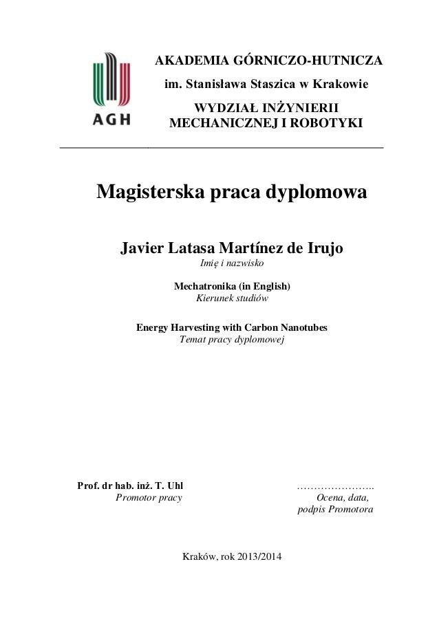master thesis on renewable energy
