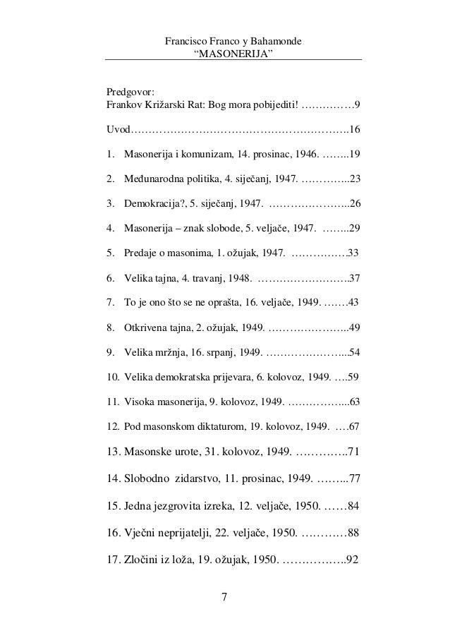upoznavanje kršćanina na španjolskom jeziku Jarac muškarac Bik žena