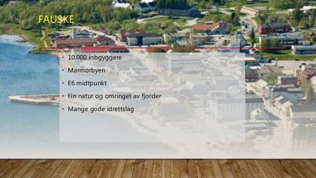 Joakim hegge holstad Slide 2