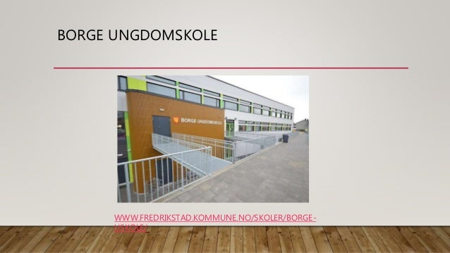 Joakim hegge holstad Slide 3