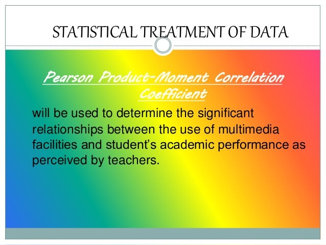 pearson correlation essay Essay - download as word doc (doc / docx), pdf file (pdf), text file (txt) or read online summary pearson's correlation ijettcs-2013-06-07-078 v102n01p061.