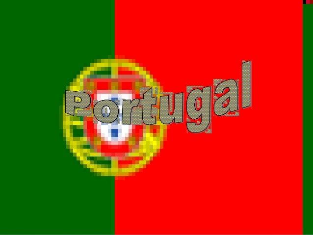 .. 1.-KOKAPENA:1.-KOKAPENA: Europako hego –Europako hego – mendebaldean dago.mendebaldean dago. Portugaleko hiriburuaPortu...