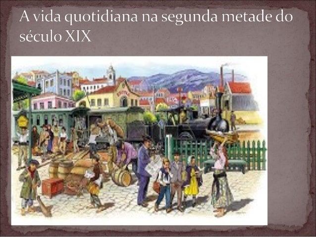 ATIVIDADES  A principal atividade dos habitantes do campo era a agricultura.  O dia a dia do camponês era bastante duro ...