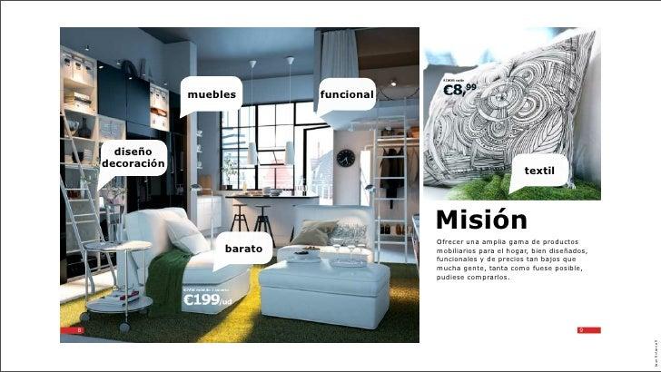 Muebles piso completo ikea trendy nuestro cliente no saba for Amueblar piso completo ikea