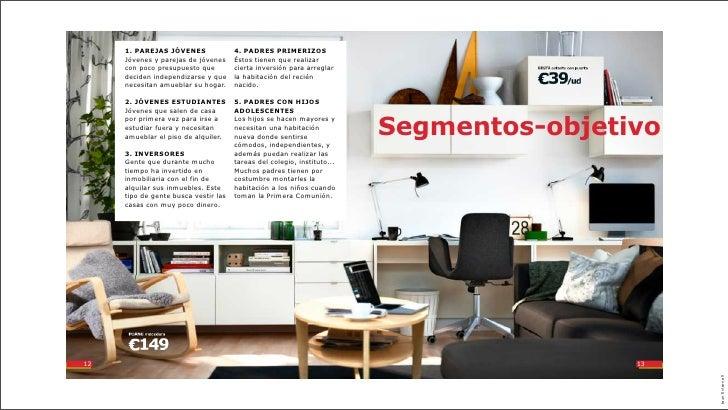 Asombroso Cuanto Cuesta Amueblar Una Casa En Ikea Galería - Ideas ...