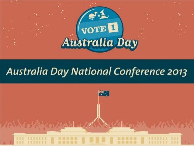  424km North of Perth Size 254km2 Average temperature 30C Population 39 510 (2012) 14 CouncillorsThe Vision: A creati...