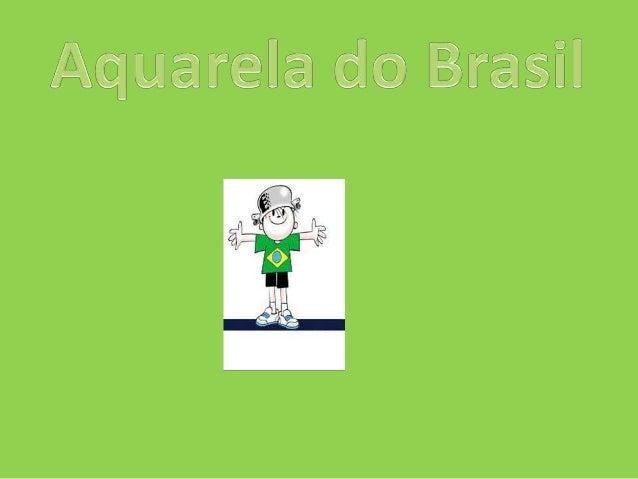 EMEF PAULO DUARTE POIE SONIA DRE SÃO MATEUS • NOME DA DUPLA: João e Mayk • SÉRIE: 6°B