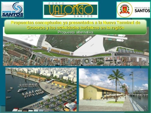 Museo Pelé Ancla de la revitalización