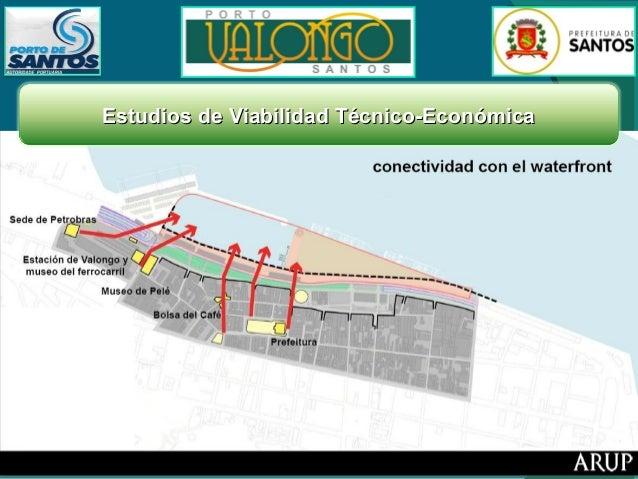Licitaciones a realizar    Concurso publico para proyetos architetónicos y urbanisticos    Licitación para la Nueva Term...