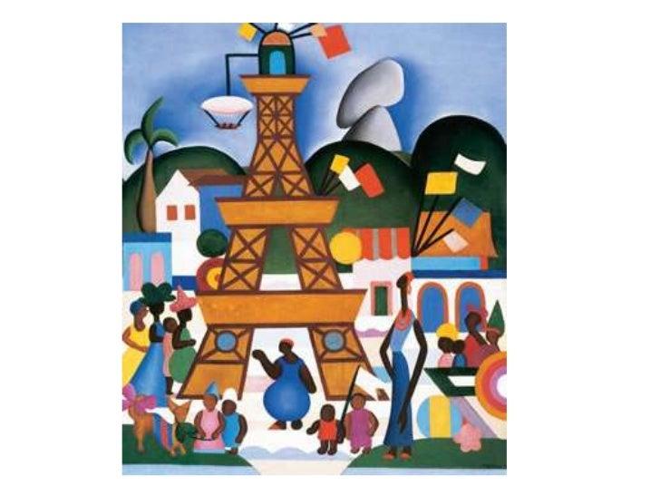 A l'origine, le carnaval vient du calendrier religieux.                    Il commence le jour de l'Epiphanie et se       ...
