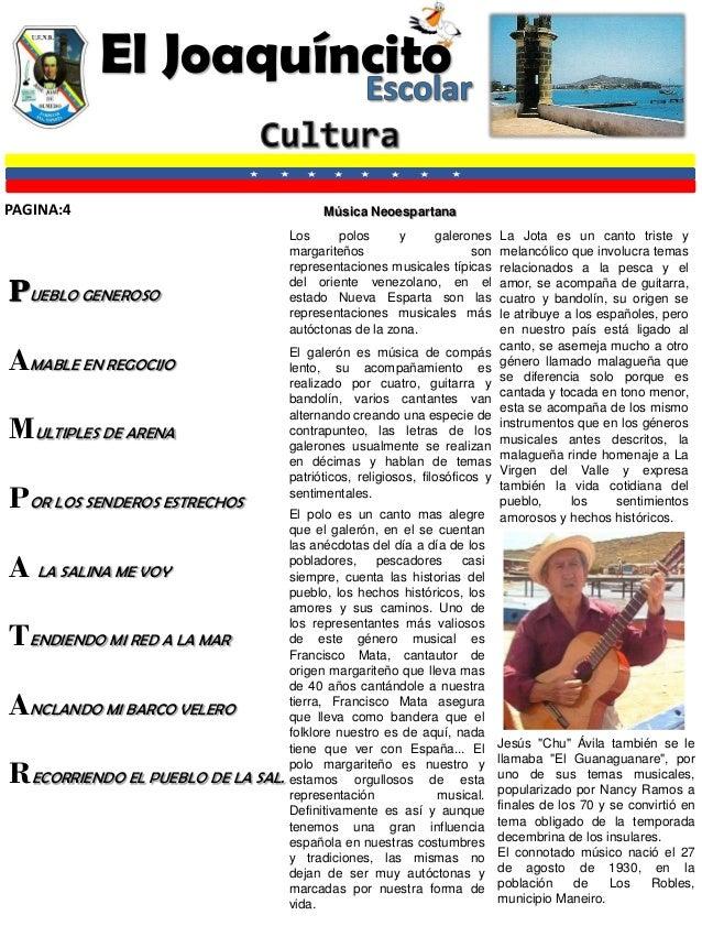 Editorial De Un Periodico Mural Of Ejemplo De Editorial De Un Periodico Mural Escolar Peri