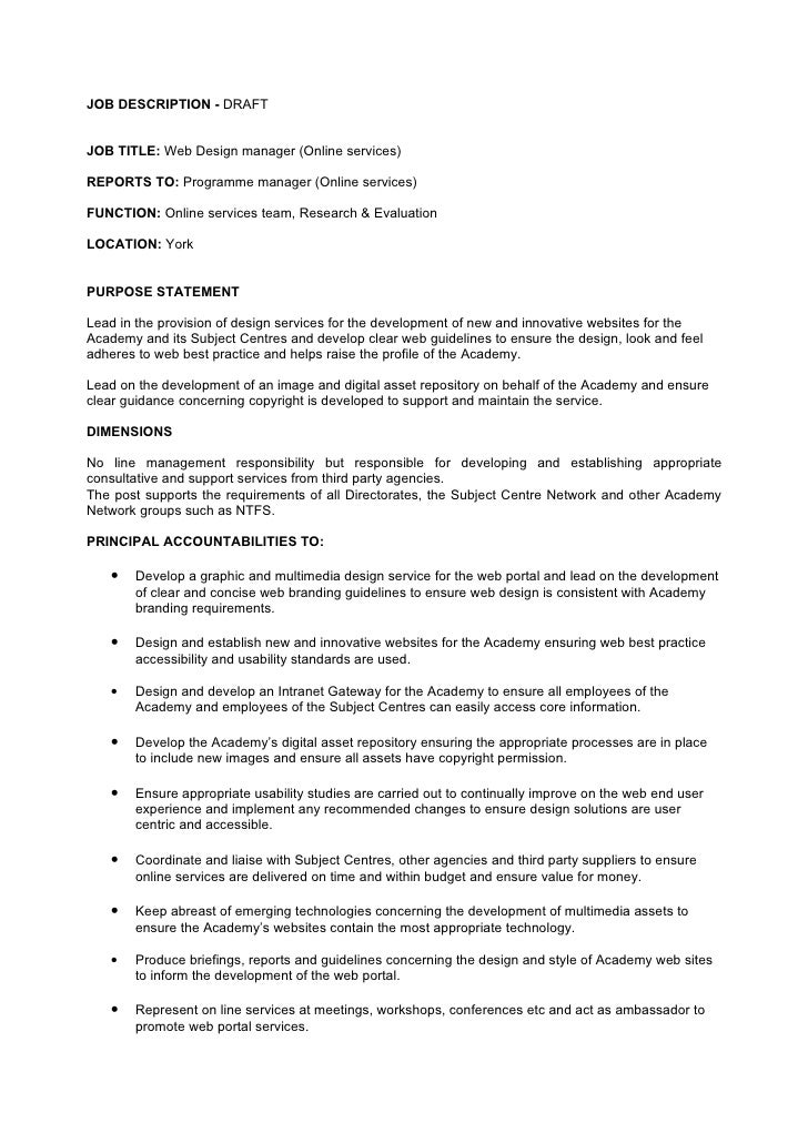 jobdescriptiondraft1728jpgcb 1272280779 – Ux Designer Job Description