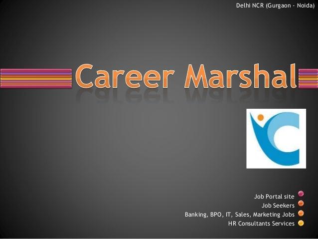 Analyst R1067986 Job In Iqvia At India,gurgaon - yuvajobs.com
