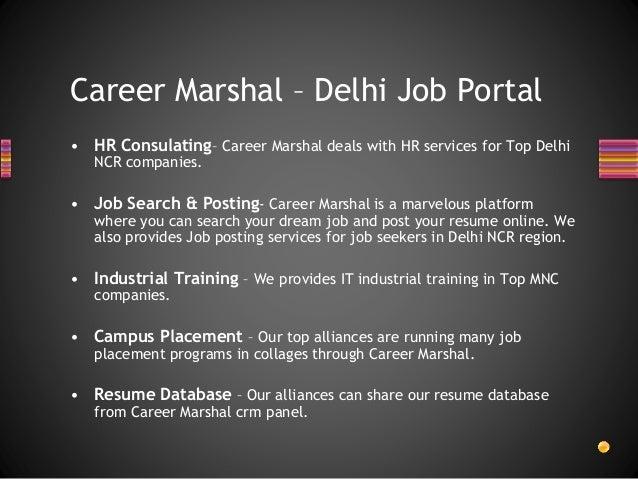 job portal sites in delhi