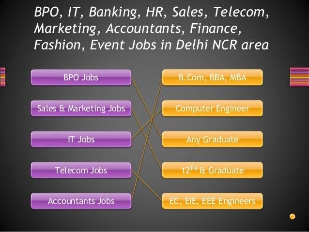 Marketing Jobs In Delhi - Search and Apply for Marketing Jobs in Delhi on rusticzcountrysstylexhomedecor.tk Explore Latest Marketing Jobs in Delhi for Fresher's & Experienced on rusticzcountrysstylexhomedecor.tk Dear Jobseeker, Find millions of jobs on single click.