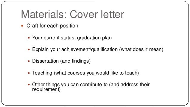 what does cover letter mean - What Does Cover Letter Mean