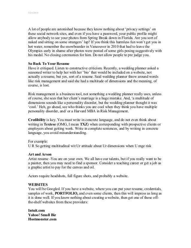 Job shark-quick-start-guide-for-the-unemployed