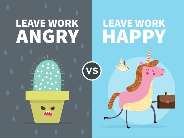 Job vs Career: 10 Key Differences You Need To Understand