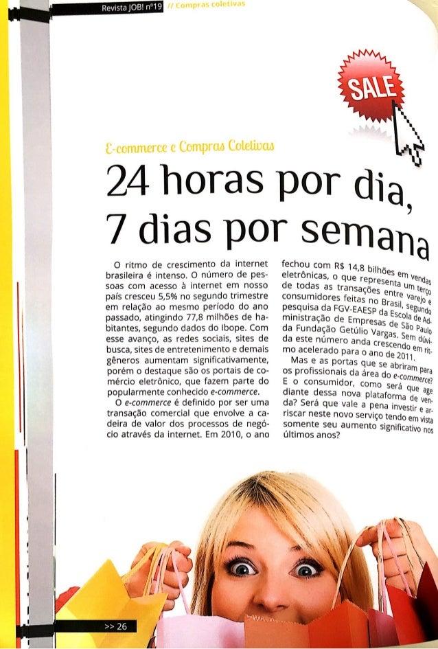 Revista Job N 19 ALTA 62e0719fea