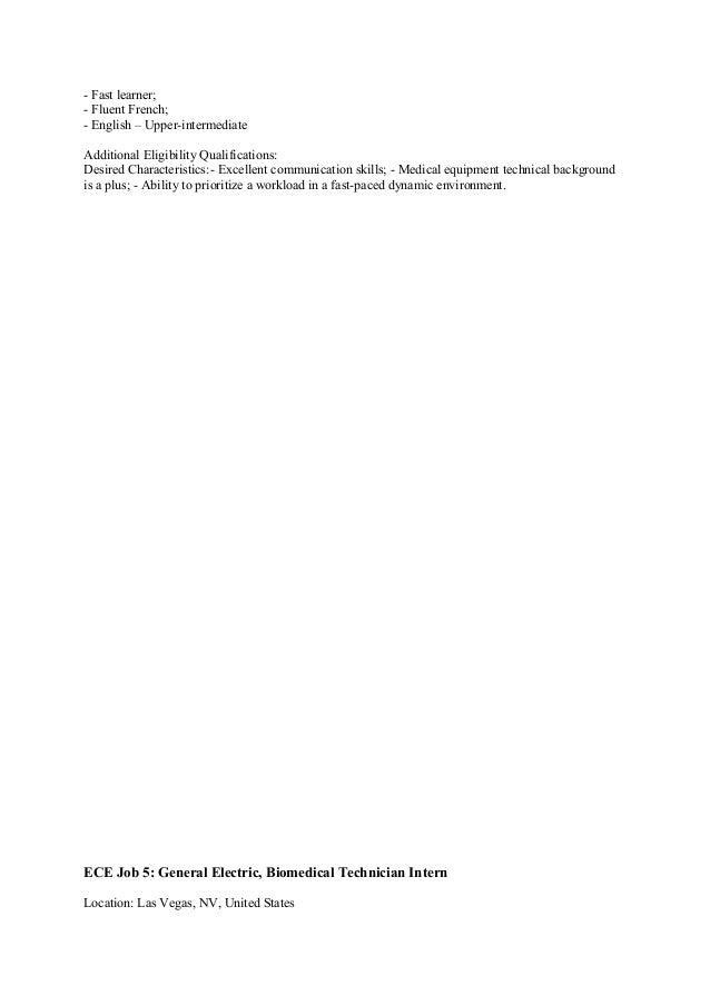FREE Grammar Worksheets SlideShare