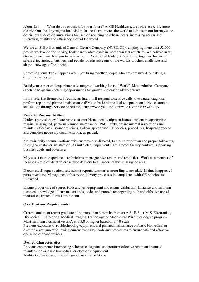 Job ads oral exam internship 2nd year 19 stopboris Choice Image